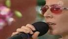 KID ABELHA ( EU CONTRA A NOITE ) LUAU 2003