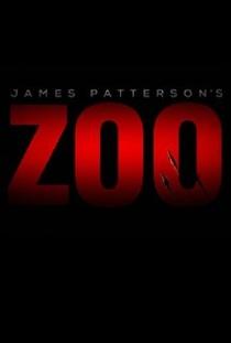 Zoo (2ª Temporada) - Poster / Capa / Cartaz - Oficial 2