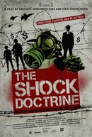 A Doutrina de Choque (The Shock Doctrine)