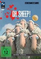 Oh, Ovelhas! (Oh Sheep!)