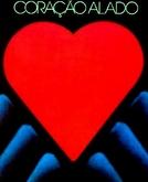 Coração Alado (Coração Alado)