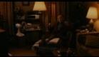 Film East Fifth Bliss (Trailer) 2011