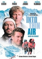 Morte No Everest (Into Thin Air: Death on Everest)