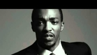14 Actors Acting - Anthony Mackie
