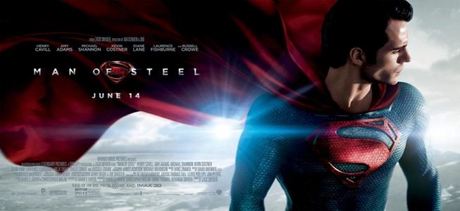 """Zack Snyder, diretor de """"O Homem de Aço"""", fala da sequência e do futuro filme da """"Liga da Justiça"""""""