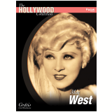 Mae West and the Men Who Knew Her - Poster / Capa / Cartaz - Oficial 1