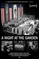 Uma Noite no Madison Square Garden (A Night at the Garden)