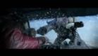 Motoqueiro Fantasma 2: O Espírito Da Vingança - Trailer 2 LEGENDADO(HD)