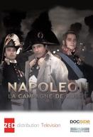 Napoleon: The Russian Campaign (Napoleon: The Russian Campaign)