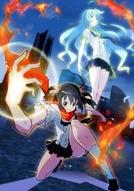 Zetsumetsu Kigu Shoujo: Amazing Twins (絶滅危愚少女 Amazing Twins)