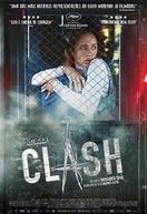 Clash (Clash)