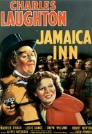 A Estalagem Maldita (Jamaica Inn)