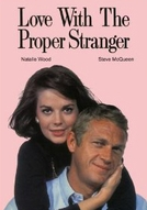 O Preço de um Prazer (Love with the Proper Stranger)