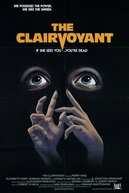 The Clairvoyant (The Clairvoyant)
