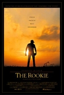 Desafio do Destino (The Rookie)