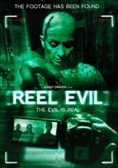 Reel Evil (Reel Evil)