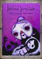 Historietas Assombradas (Para Crianças Malcriadas) (Historietas Assombradas (Para Crianças Malcriadas))