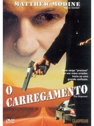 O Carregamento (The Sipment)