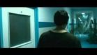Din dragoste cu cele mai bune intentii Trailer Oficial