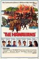 O Senhor das Ilhas (The Hawaiians)