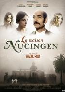 A Casa Nucingen (La Maison Nucingen)