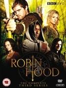 Robin Hood (3˚ Temporada) (Robin Hood (3˚ Season))