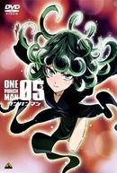 One Punch Man: Special 5 - Iroiro Ari Sugiru Shimai (ワンパンマン 色々ありすぎる姉妹)