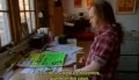 Hype! - documentário sobre Grunge pt (1/9)