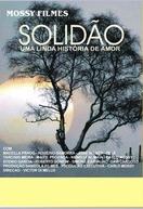 Solidão, uma Linda História de Amor  (Solidão, uma Linda História de Amor )