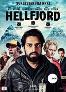 Hellfjord (Hellfjord)