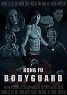Kung Fu Bodyguard (Kung Fu Bodyguard)