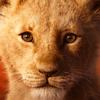 Confira os novos pôsteres de O Rei Leão