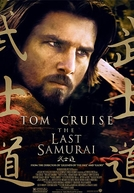 O Último Samurai (The Last Samurai)