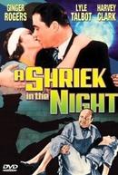 Um Grito na Noite (A Shriek in the Night)