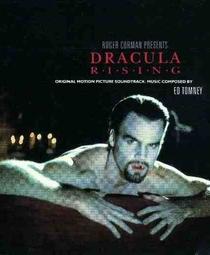 O Despertar de Drácula - Poster / Capa / Cartaz - Oficial 1