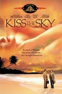 Paraíso das Ilusões (Kiss The Sky)