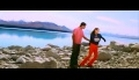 Zara Zara - Rehna Hai Tere Dil Mein 720p Full Video