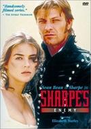 Sharpe's Enemy (Sharpe's Enemy)