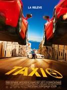 Taxi 5 (Taxi 5)