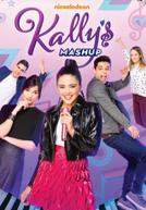 Kally's Mashup (1ª Temporada) (Kally's Mashup (Season 1))