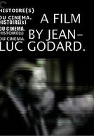 História(s) do Cinema (Histoire(s) du Cinéma)