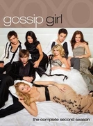 Gossip Girl: A Garota do Blog (2ª Temporada) (Gossip Girl (Season 2))