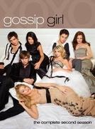Gossip Girl: A Garota do Blog (2ª Temporada) (Gossip Girl (Season 2))