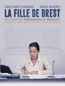 150 Miligramas - Poster / Capa / Cartaz - Oficial 3