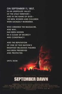 Setembro Negro - Poster / Capa / Cartaz - Oficial 2