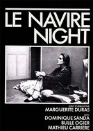 Le Navire Night (Le Navire Night)