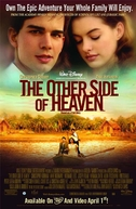 O Outro Lado do Céu (The Other Side of Heaven)