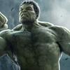 Hulk: Ator diz que briga entre estúdios impede novo filme solo do herói - Notícias - Cineclick