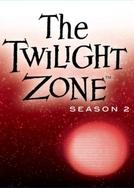 Além da Imaginação (2ª Temporada) (The Twilight Zone)