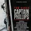 Review | Captain Phillips(2013) Capitão Phillips